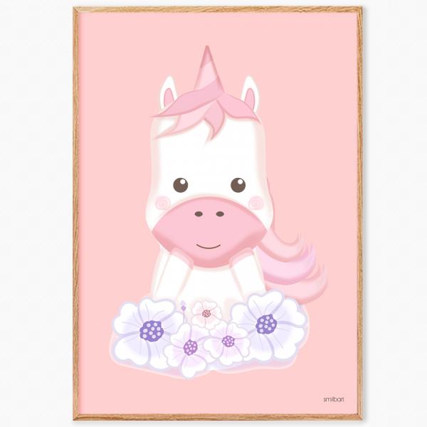 Unicorn-Plakater-3
